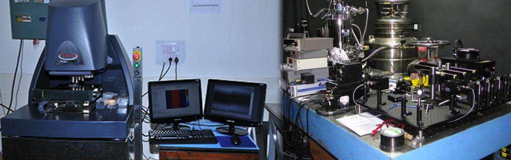 "<div id=""banner-caption""> <p class=""caption-header"">Quantum Phenomena</p> <p class=""caption-text"">Endeavors towards fabrication of quantum structures to bring out their electrical, magnetic and quantum optical properties and realization of fundamental constants (h, k, c) for their potential metrological applications for development of new quantum standards as well as improvement in existing primary standards.</p> <p class=""caption-button""><a href=""http://www.nplindia.org/quantum-phenomena"">Read More...</a></p> </div>"