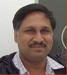 ashish@nplindia.org's picture