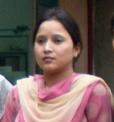 moonag@nplindia.org का छायाचित्र