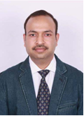 Shankar G. Aggarwal's picture